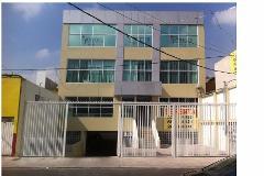 Foto de oficina en renta en  , nueva vallejo, gustavo a. madero, distrito federal, 2811853 No. 01
