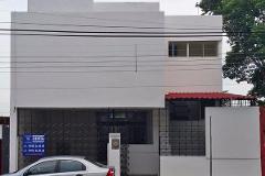 Foto de casa en renta en  , nueva villahermosa, centro, tabasco, 3237209 No. 01