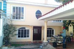 Foto de casa en renta en  , nueva villahermosa, centro, tabasco, 4554643 No. 02