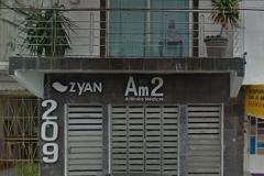Foto de departamento en renta en  , nueva villahermosa, centro, tabasco, 4621612 No. 01