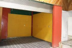 Foto de local en venta en  , nueva vizcaya, durango, durango, 2587665 No. 01