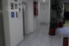 Foto de oficina en renta en nueva york , condesa, cuauhtémoc, distrito federal, 4668303 No. 01