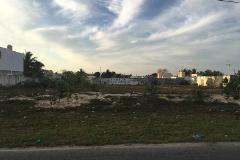 Foto de terreno habitacional en venta en  , nueva yucalpeten, progreso, yucatán, 0 No. 01