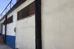 Foto de nave industrial en renta en  , nuevas colonias, monterrey, nuevo león, 3885895 No. 01