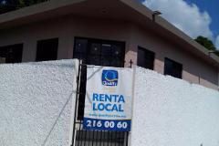 Foto de local en renta en  , nuevo aeropuerto, tampico, tamaulipas, 2588895 No. 01