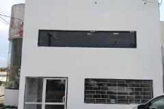 Foto de local en renta en  , nuevo aeropuerto, tampico, tamaulipas, 2960102 No. 01