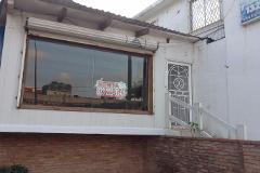 Foto de local en renta en  , nuevo aeropuerto, tampico, tamaulipas, 2961228 No. 01