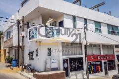 Foto de local en renta en  , nuevo aeropuerto, tampico, tamaulipas, 3220149 No. 01