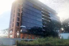 Foto de oficina en renta en  , nuevo aeropuerto, tampico, tamaulipas, 3320087 No. 01