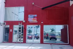 Foto de local en renta en  , nuevo aeropuerto, tampico, tamaulipas, 3327933 No. 01
