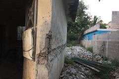 Foto de terreno habitacional en venta en  , nuevo aeropuerto, tampico, tamaulipas, 0 No. 01