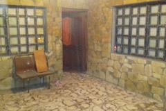 Foto de casa en venta en  , nuevo amanecer 1, apodaca, nuevo león, 4595680 No. 01