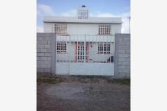 Foto de casa en venta en nuevo amanecer , balcones de amealco, amealco de bonfil, querétaro, 3633220 No. 01