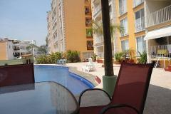 Foto de departamento en renta en  , nuevo centro de población, acapulco de juárez, guerrero, 3963722 No. 01