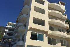 Foto de departamento en venta en  , nuevo centro de población, acapulco de juárez, guerrero, 4636287 No. 01