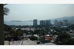 Foto de terreno habitacional en venta en  , nuevo centro de población, acapulco de juárez, guerrero, 0 No. 01