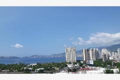 Foto de departamento en venta en nuevo centro de poblacion , nuevo centro de población, acapulco de juárez, guerrero, 4594448 No. 01