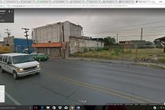Foto de terreno comercial en renta en  , nuevo centro monterrey, monterrey, nuevo león, 3796741 No. 01