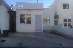 Foto de casa en renta en  , nuevo chihuahua, chihuahua, chihuahua, 0 No. 01