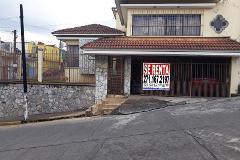 Foto de casa en renta en  , nuevo córdoba, córdoba, veracruz de ignacio de la llave, 4895366 No. 01