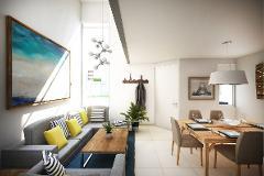 Foto de casa en venta en  , nuevo espíritu santo, san juan del río, querétaro, 4656032 No. 01