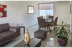 Foto de casa en venta en  , nuevo hidalgo, pachuca de soto, hidalgo, 4334298 No. 02