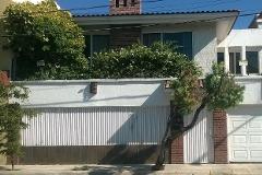 Foto de casa en venta en  , nuevo jericó, zamora, michoacán de ocampo, 4346781 No. 01