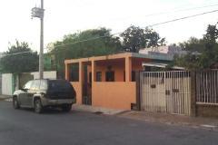 Foto de casa en venta en  , nuevo laredo centro, nuevo laredo, tamaulipas, 2764123 No. 01