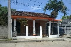 Foto de casa en venta en nuevo león 408, altamira ii, altamira, tamaulipas, 2421420 No. 01