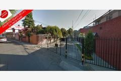 Foto de casa en venta en nuevo leon 00, jacarandas, tlalnepantla de baz, méxico, 4318350 No. 01