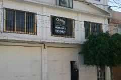 Foto de casa en venta en nuevo leon 139 , providencia, gustavo a. madero, distrito federal, 3163943 No. 02