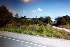 Foto de terreno habitacional en venta en nuevo leon 703, lindavista, pueblo viejo, veracruz de ignacio de la llave, 2415231 No. 01