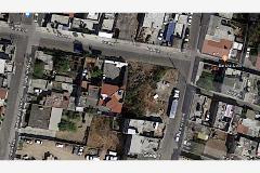 Foto de terreno habitacional en venta en nuevo leon &durango 1, república mexicana, coacalco de berriozábal, méxico, 4654327 No. 01