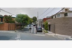 Foto de casa en venta en nuevo leon #, jacarandas, tlalnepantla de baz, méxico, 4654392 No. 01
