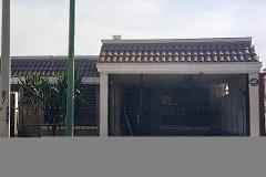 Foto de casa en venta en nuevo leon , las rosas, gómez palacio, durango, 4413728 No. 01