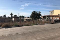 Foto de terreno habitacional en venta en nuevo leon , rosarito, playas de rosarito, baja california, 4874472 No. 01
