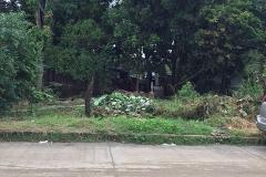 Foto de terreno habitacional en venta en  , nuevo lomas del real, altamira, tamaulipas, 2626602 No. 01