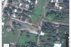 Foto de terreno habitacional en venta en  , nuevo lomas del real, altamira, tamaulipas, 2841634 No. 01