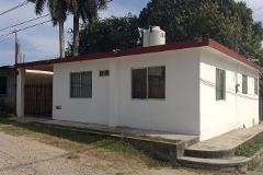 Foto de casa en renta en  , nuevo lomas del real, altamira, tamaulipas, 3112655 No. 01
