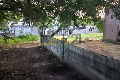 Foto de terreno habitacional en venta en  , nuevo lomas del real, altamira, tamaulipas, 4034759 No. 01