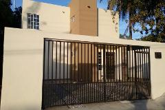 Foto de casa en venta en  , nuevo lomas del real, altamira, tamaulipas, 4410790 No. 01