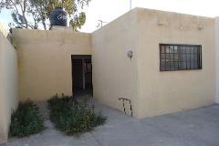 Foto de casa en venta en  , nuevo los álamos, gómez palacio, durango, 4347135 No. 01