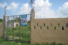 Foto de terreno comercial en venta en  , nuevo madero sector 1, altamira, tamaulipas, 3616366 No. 01