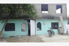 Foto de casa en venta en  , nuevo madero sector 2, altamira, tamaulipas, 4318259 No. 01
