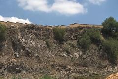Foto de terreno habitacional en venta en  , nuevo madin, atizapán de zaragoza, méxico, 3864987 No. 01
