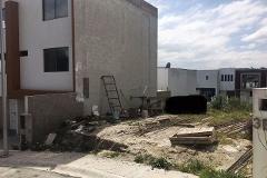 Foto de terreno habitacional en venta en  , nuevo madin, atizapán de zaragoza, méxico, 3963987 No. 01