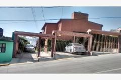 Foto de casa en venta en nuevo mexico 45, méxico nuevo, atizapán de zaragoza, méxico, 0 No. 01