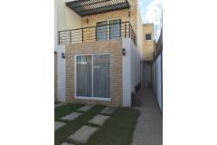 Foto de casa en venta en  , nuevo méxico, san jacinto amilpas, oaxaca, 2478527 No. 01