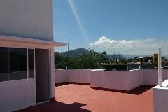 Foto de casa en venta en  , nuevo méxico, san jacinto amilpas, oaxaca, 0 No. 01
