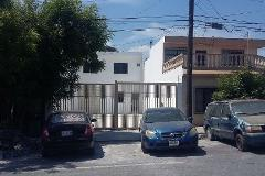 Foto de local en renta en  , nuevo mundo, san nicolás de los garza, nuevo león, 1619418 No. 01